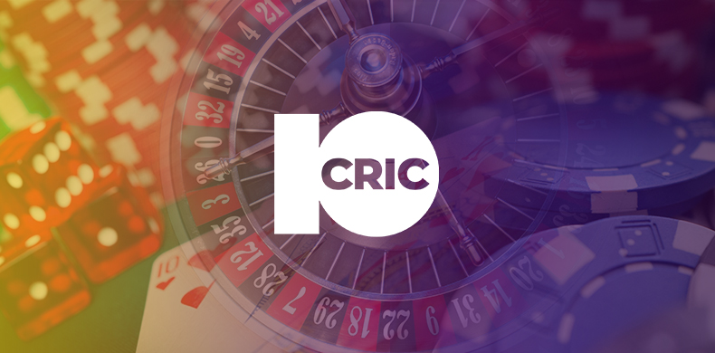 10cric promotions