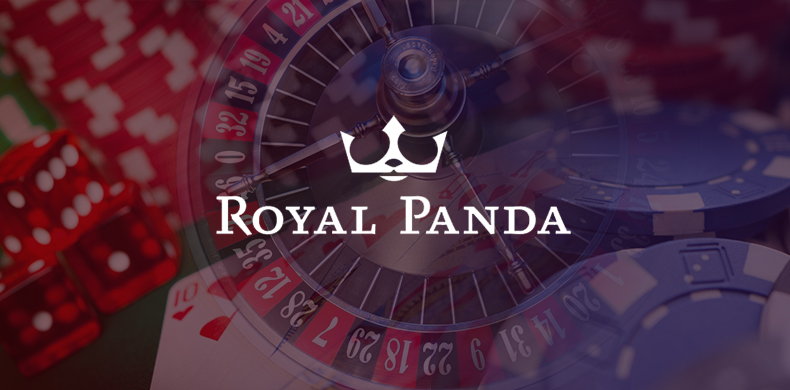 royal panda promotions