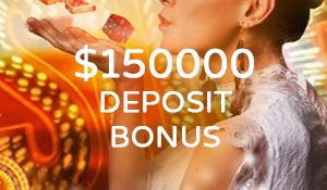 AllSlots welcome bonus