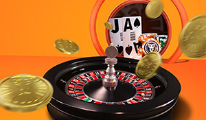 LeoVegas-Weekday-Special-Live-casino-promotions