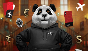 Royal-panda-promo-refer-a-friend-min